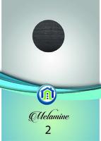 Melamine 2