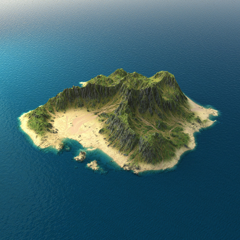 Island_1_6.jpg
