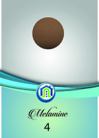 Melamine 4