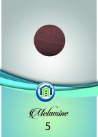 Melamine 5