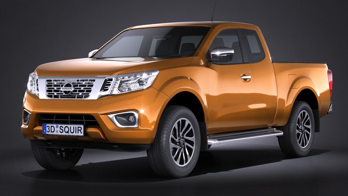 Nissan_NP300_Navara_2016_0000.jpg