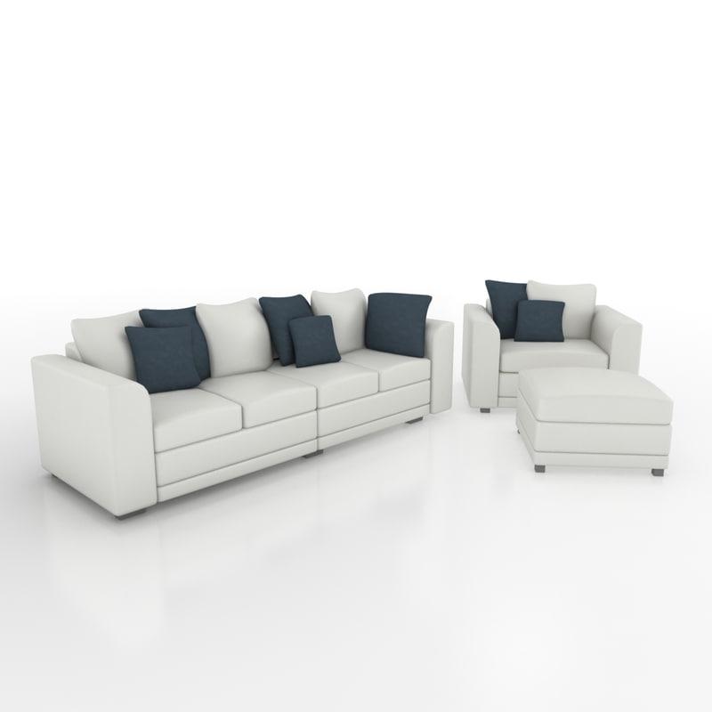 Sofa Set_view1.png