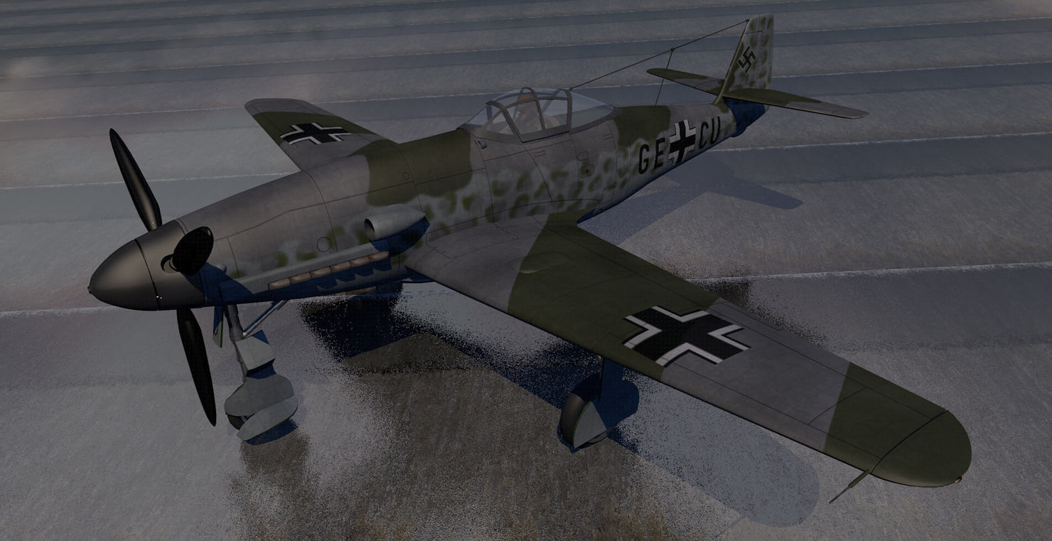 Me-309.jpg