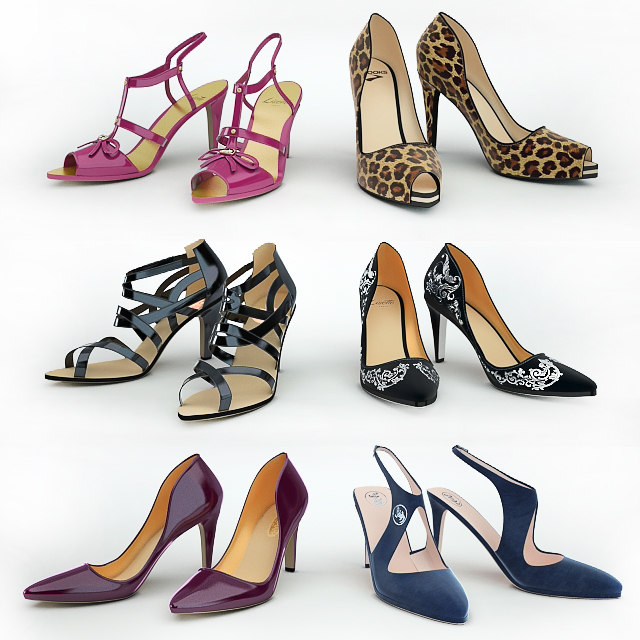 women's shoes_1.jpg