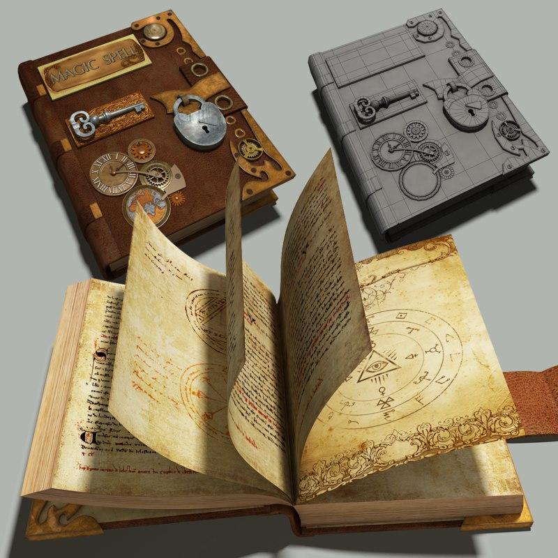 M_book_sig1.png
