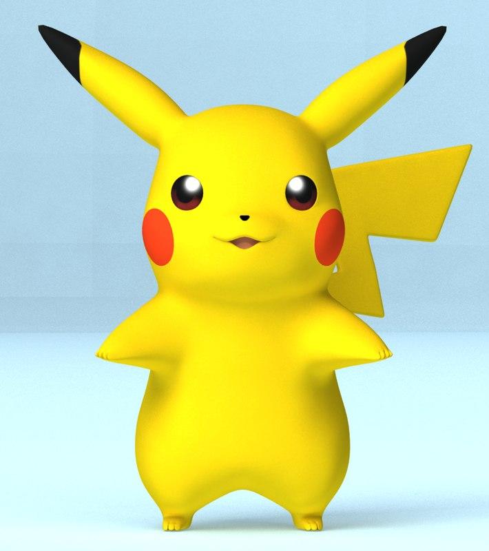 Pikachu_01.png