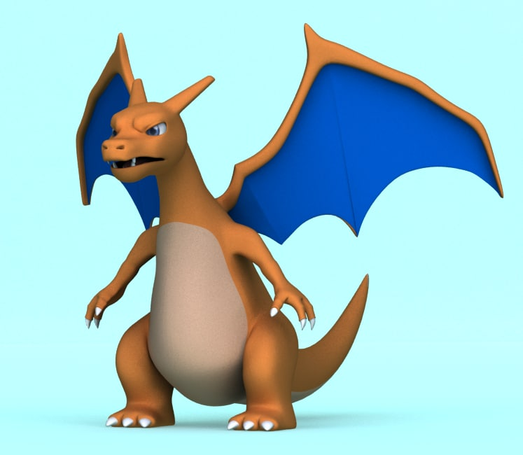 Charizard_004.png