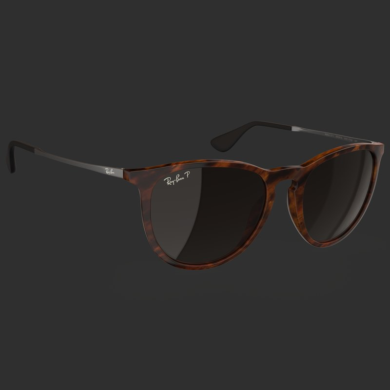 RayBan_RB4171_ERIKA_dark_background.png