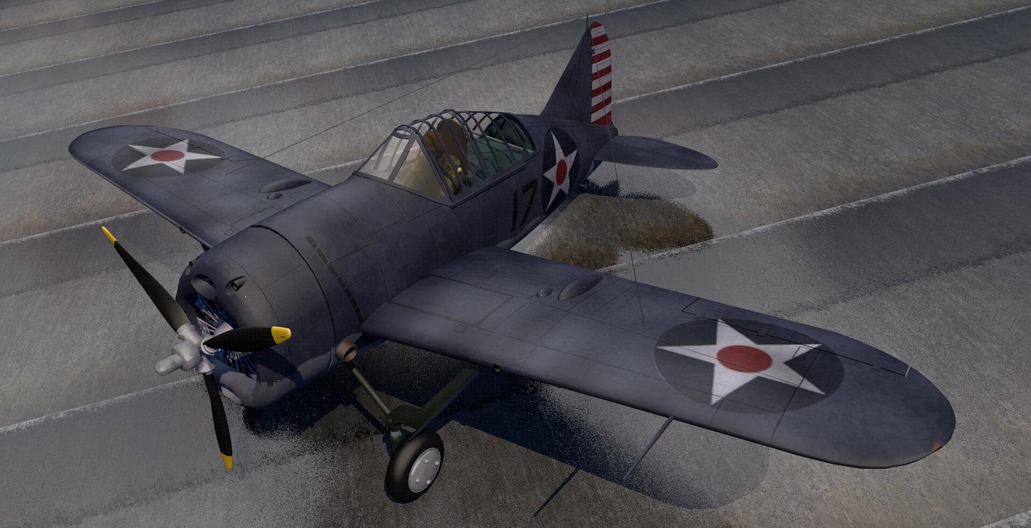 F2A-1_a.jpg