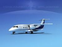 328jet jet aircraft 3ds