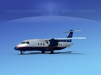 328jet jet aircraft max