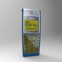 mobile max