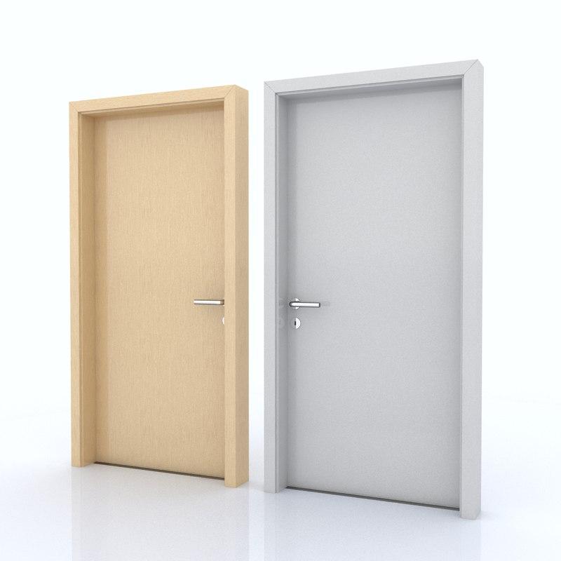 Door_Room_K01_T01_1_0000.png