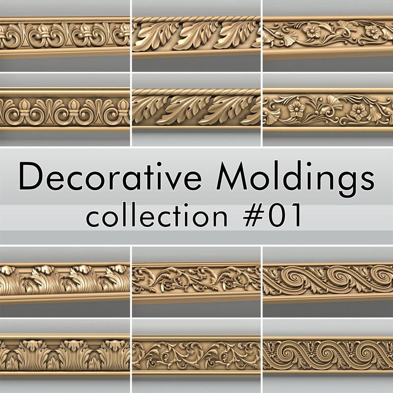 Molding-pack-001.jpg