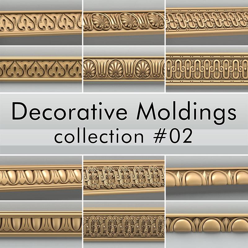 Molding-pack-002.jpg