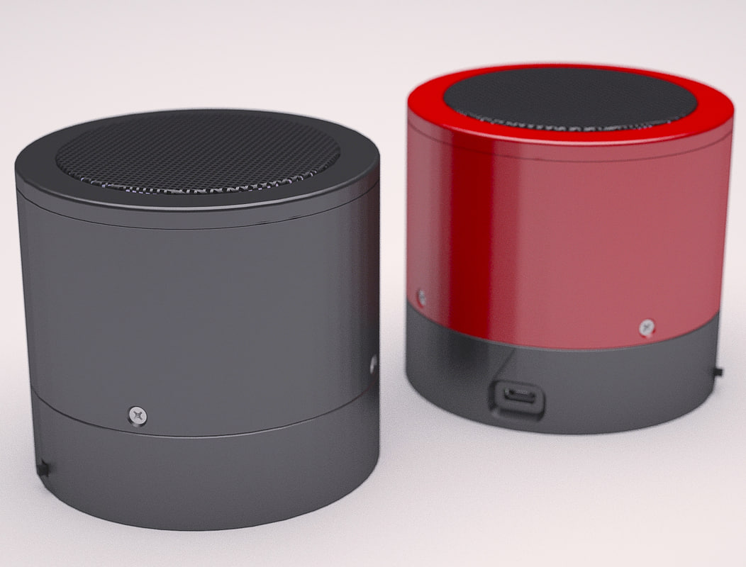 MINI BLUE TOOTH SPEAKER 2015 IMG001.jpg