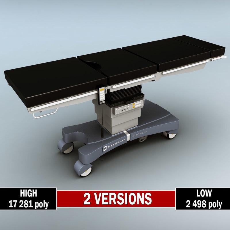 Operating table 01.jpg