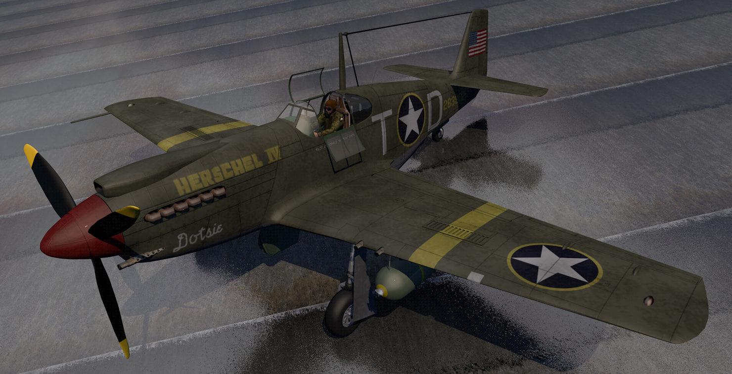 A-36_a.jpg