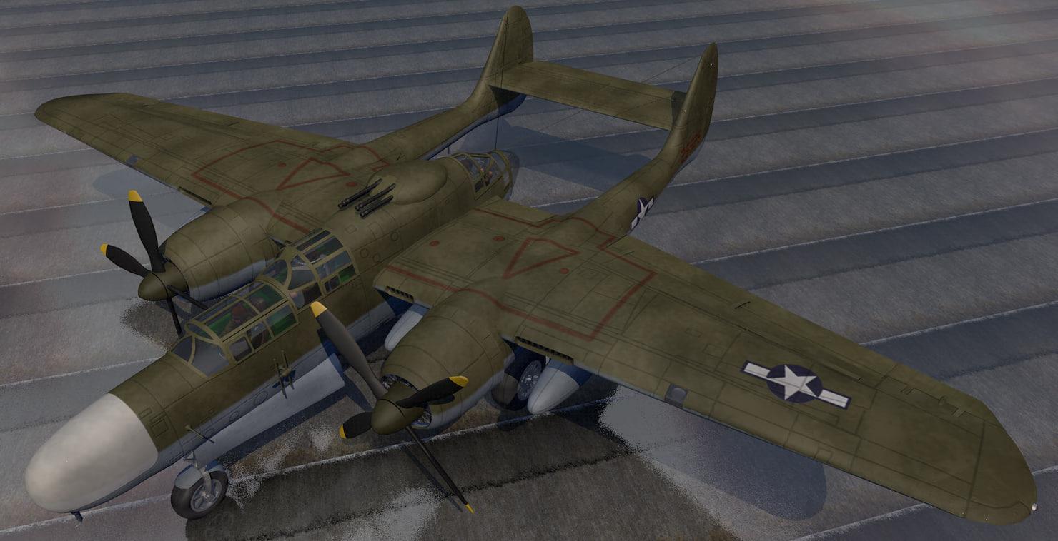 P-61A_a.jpg