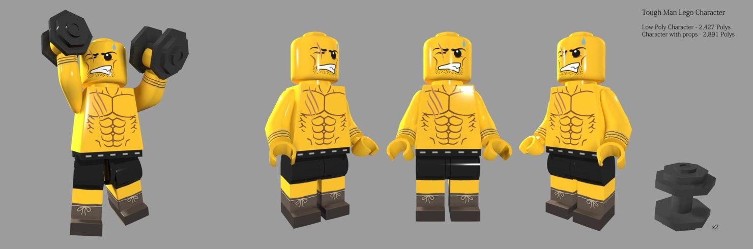 1. ToughMan Lego Character.png