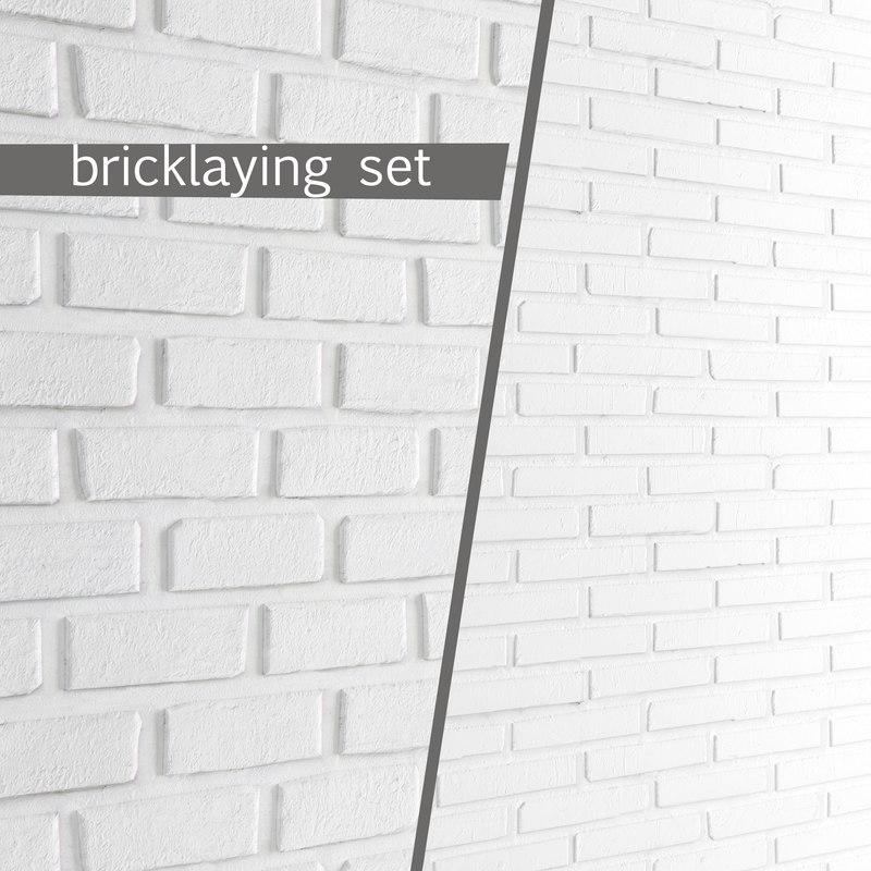 BRICKS SET 2 000.jpg