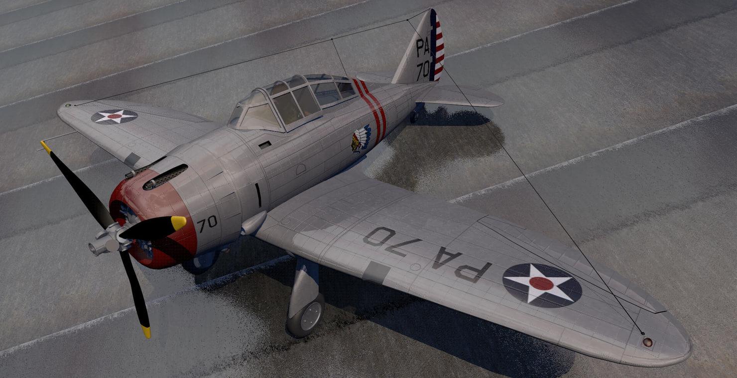 P-35_a.jpg