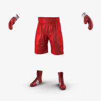 boxing gear 2 3d 3ds