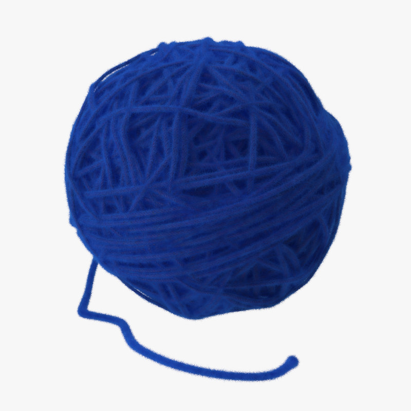 Ball_of_Yarn_05_001_Thumbnail_Square0000.jpg