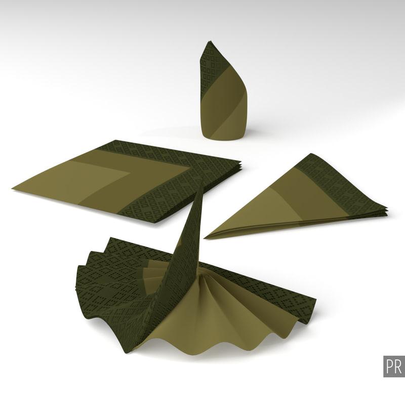 napkins-04-cover.jpg