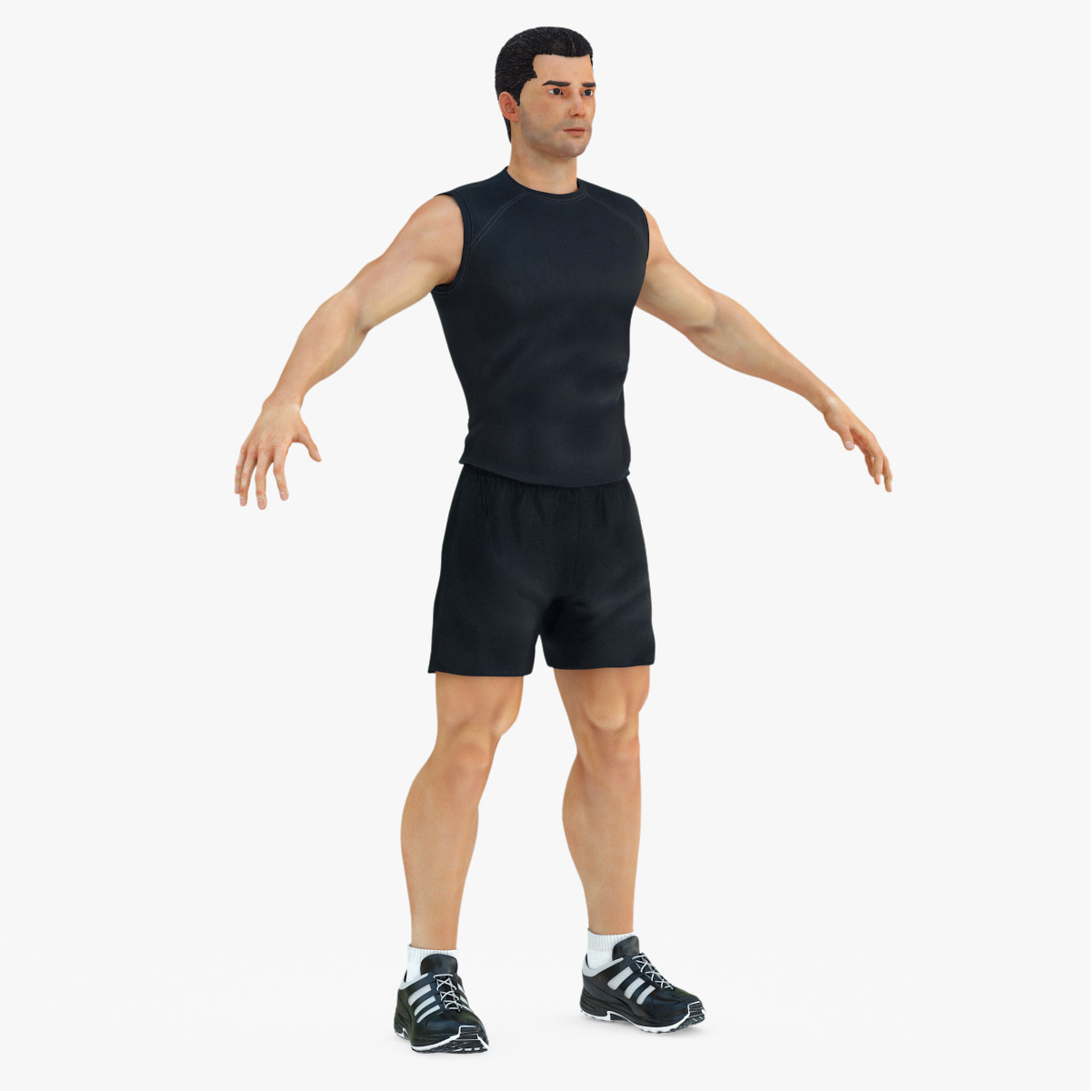 1_Athlete Male.jpg