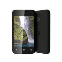 vodafone smart kicka 2 3d max