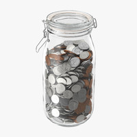 max glass jar currency 02