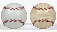 baseball ball max