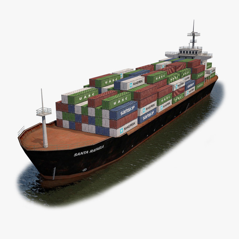 Cargo_ship-prew.jpg