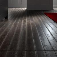old parquet flooring max