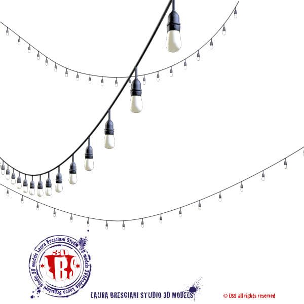 string lights1.jpg