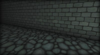 Dungeon Stone Textures