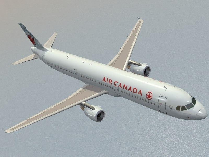 A321 ACanada_9.jpg