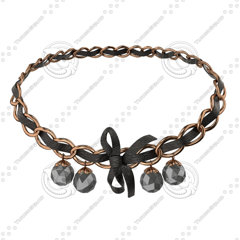 Necklace106(1).png