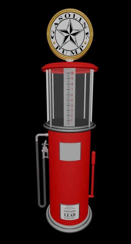 Gas Pump (Front).jpg