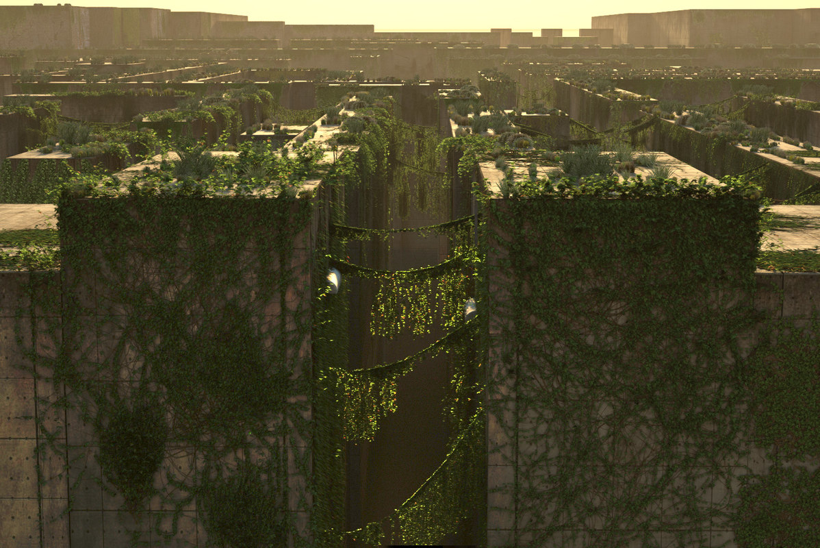 MazeRunner final render.jpg