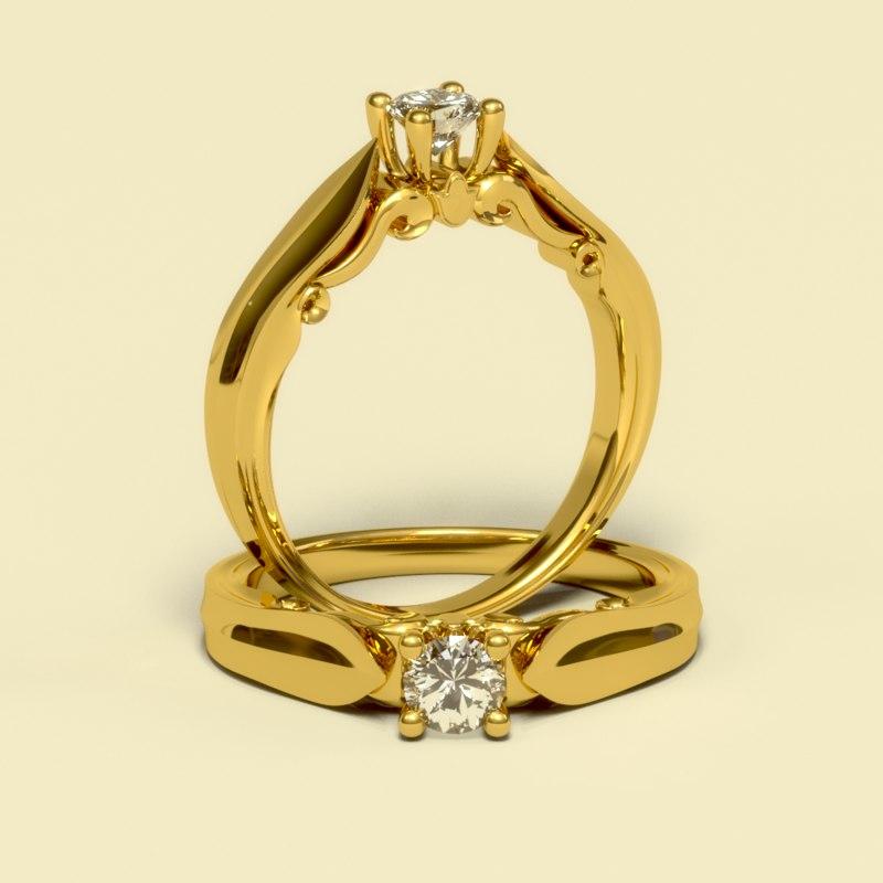 ring0017-1.png