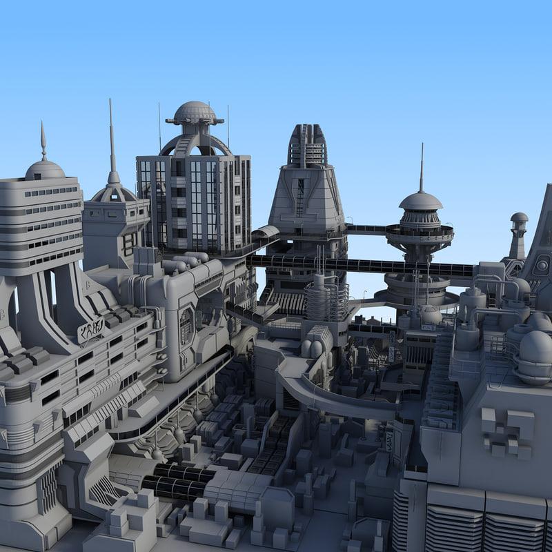 futuristic_buildins01.jpg