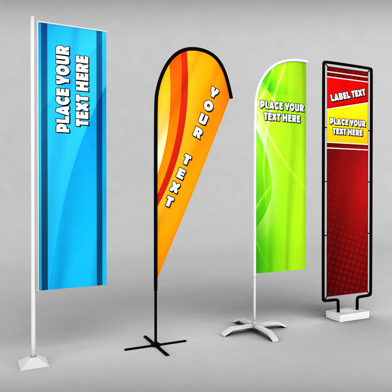 Banner commercial flag stand pack 01.jpg