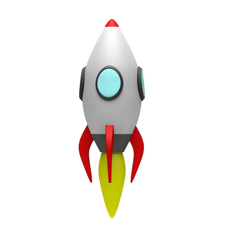 cartoon rocket 21.jpg
