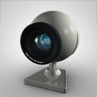 web cam ma free