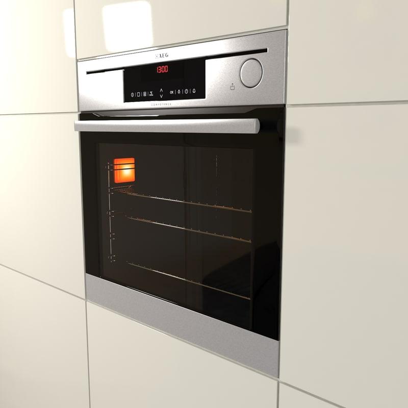 AEG Oven 4.jpg