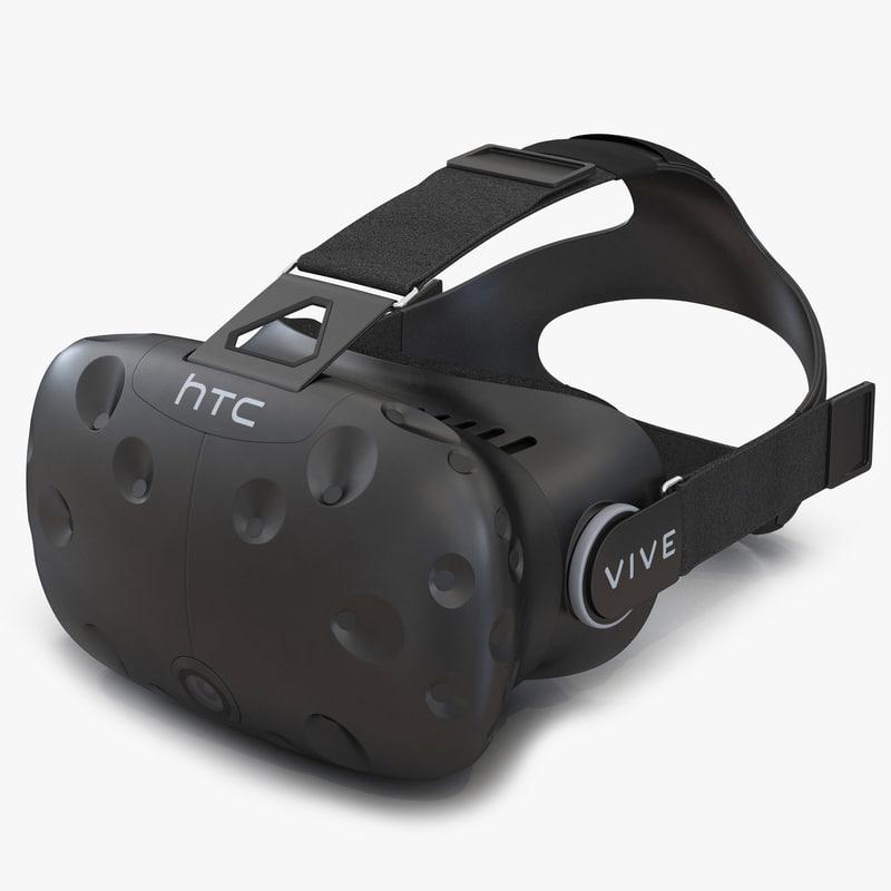 HTC Vive 3d model 00.jpg