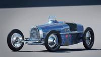 3d bugatti type 59