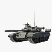 t-80 t-80b 3ds